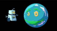 How is it to be Planet Earth? Play this funny, surrealistic game and enjoy the adventures of our planet, meeting new friends and trying to get civilized as […]