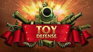A fascinating tower defense game in which you have to properly dispatch your toy soldiers in order to stop the oncoming waves of enemy soldiers. Start with lightweight […]