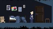 Feared of darkness? Play this game as a boy who needs to find a way through the darkness, groping and searching for familiar objects. Observe the world through […]