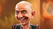 A funny game in which you are… Jeff Bezos, the owner of Amazon Inc. and the richest man in the world. What can you do with your wealth, […]