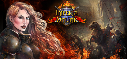 A really exciting online strategy game, set in medieval times. Join millions of players online in this ultimate medieval strategy game. Create the first village, assign people to […]