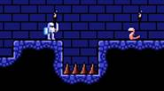 A funky platform game in which you, the brave knight, have to explore the dangerous dungeon, full of traps, monsters and deadly pits. Jump, climb, slash with your […]