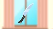 A simple, yet challenging skill game in which you have to flip the knife so that it thrusts perfectly. Just click and drag the knife. Lots of fun! […]