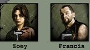 If you played Left 4 Dead and enjoyed the game, try this one! This is an alternative, fan-made version of this cult classic. Choose your protagonist (Bill, Zoey, […]