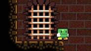 An intriguing platform game in which you have to explore the dangerous caves and dungeons, jumping over dangerous pits, spikes and other obstacles. Nice graphics and smooth gameplay […]