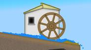 A fantastic physics-based sandbox game for all simulation fans. You can create various buildings and machines and make them interact with real-life substances like water, sand, lava, acid, […]