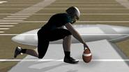 A great game for all American football fans. Just click and drag your mouse to kick the ball and try to score as many goals as you can. […]