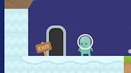 An excellent platform-puzzle game. Your goal is to save the astronaut who is stranded on an unknown planet. His name is John. He met a powerful friend who […]