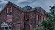 You knew this place since you were a kid. An old, abandoned asylum. But one day you decided to explore it a bit deeper. And really strange things […]