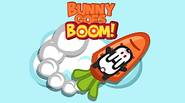 A totally crazy game in which you're a cute white rabbit, flying on the highly explosive, carrot rocket. Fly as high as you can, avoiding obstacles and dodging […]