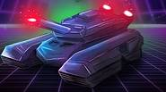 A sequel to the excellent first part of CYBERTANK, with new levels and puzzles. Your goal is to explore the dungeons, and collect all colored energy cubes, scattered […]