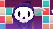 The Grim Reaper needs to be safely transported down to the ground. You have to remove various blocks and obstacles so that she lands safely. Collect stars and […]