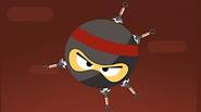Throw your knives into ninja's heads, trying to avoid hitting your own knives. Every fifth enemy will be the boss, who has more radical moves than other warriors. […]