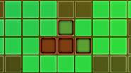A really engaging puzzle game, inspired by the classic TETRIS, in which you have to place various shapes on the 10×10 grid in order to make full lines. […]