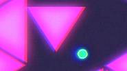 SIDE BY SIDE is a crazy arcade game in which you have to swiftly maneuver the plasma ball to get as far as you can through the obstacle-ridden […]