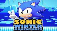 A brand new SONIC game for all you SEGA fans! Enjoy the winter adventures: new levels, enemies and bosses wait for you, hiding in the snowy areas and […]