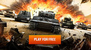 A legendary tank battle game has finally landed on Funky Potato Games! Get into your powerful tank and join the epic battle between the best tank operators from […]