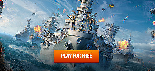 A true pleasure for all WW2 theme games fans. Are you ready to take command of the huge destroyer or aircraft carrier? This game will let you in […]