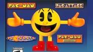 A real retro gem for all Pac-Man fans! This unique collection for Game Boy Advance features the biggest Pac-Man hits of the 80s: Pac-Man, Pac-Attack, Pac-Mania and Pac-Man […]