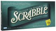 ¡Hola… Vamos a jugar a la versión española de SCRABBLE! Worldwide acclaimed SCRABBLE™ ONLINE lets you play against the AI and test your language skills. Can you beat […]