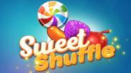 An awesome match-three game in which you have to swap various candies in order to create groups of three or more candies of the same kind. Collect bonuses […]