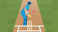 Lots of fun for all cricket fans. Play the match against one of the best cricket teams in the world, hit the ball really hard to accomplish various […]