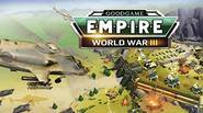 A brand new MMO strategy game from Goodgame Studios. Enjoy the thrilling action and try to dominate the world, properly managing your resources, economy and army. As per […]