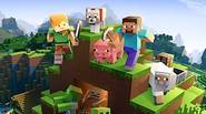An excellent, free online version of the classic MINECRAFT™ game. Wander around the island, mine for resources, craft, explore, think and invent new objects in the fantastic, creativity-spurring […]