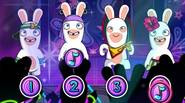 An absolute must-play game for all fans of Rabbids and/or Guitar Hero. Hit the city clubs and perform on the scene with your crazy rabbids ensemble. Press keys […]