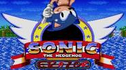 A fantastic, fan made SONIC game for the SEGA Genesis console. The game features a completely new gameplay and new, additional elements such as many cutscenes, chapter screens […]