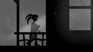 Enjoy the mysterious adventures of the girl, wandering around the abandoned city. Walk, jump, crawl, use various objects to access hard to reach places and don't hurt yourself. […]