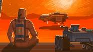 A super engaging strategy/puzzle game in which you must colonize Mars. You're the colony chief who must wisely manage scarce resources: terraform the planet, build houses and reduce […]