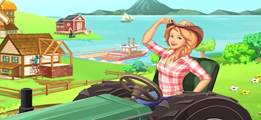 2019 free dating sites for agricultural crop farm manager