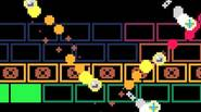 A funny game that is a creative play on the classic BREAKOUT game. You have to build the wall as quickly as you can in order to keep […]