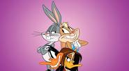A funny game for everybody who loves Looney Tunes cartoons. Just choose your favorite pic and color it any way you like. This is a perfect game for […]