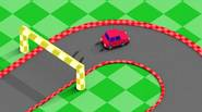 A great game for all racing games fans. Get into your Mini Cooper and try to perform as many drifts as you can – the longer you're drifting, […]