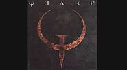The classic QUAKE game is available on Funky Potato Games! Click on the above image to open a new browser window and enjoy one of the best First […]