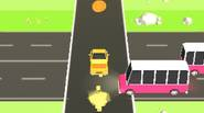 Check your driving skills in this insanely challenging game. Just push the pedal to the metal and try to avoid collisions with oncoming vehicles. Just drive forward and […]