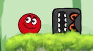 A funny game for everyone: guide the Red Ball, a cute hero on a mission to find his friends. Roll, avoid enemies, jump over obstacles and use various […]