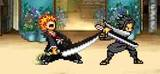 BLEACH VS. NARUTO 3.3