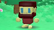A funny, browser-based MMO game that is loosely based on the evergreen NES classic: BOMBERMAN. As per the game creator's info: In this 3D cartoon bomberman MMO, you […]