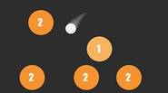 An intriguing puzzle/physics game in which you have to precisely drop the white ball and destroy all colorful bubbles with numbers on them (these numbers indicate how many […]