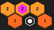 Destroy oncoming hexagonal structures by shooting at them with your gun. The hexagons will multiply your missiles. Collect power-ups and upgrades. Lots of fun! Game Controls: Mouse – […]