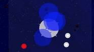 HIT BALL is a funky mix of puzzle and skill game in which you have to destroy the precise amount of flying balls. Use various weapons to accomplish […]