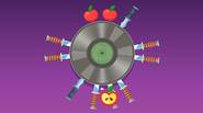 A fast-paced knife throwing game in which you have to get as many knives as you can into the rotating objects – vinyl records, doughnuts, basketballs and other […]