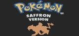 POKEMON SAFFRON VERSION
