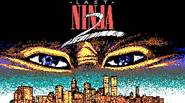 Let's play DOS version of THE LAST NINJA 2, one of the best isometric 3D games of 80's… As the Last Ninja named Armakuni, your goal is to […]