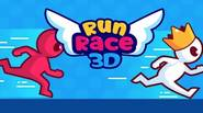 A totally crazy running game in which you have to outsmart and outpace your rivals. Run, jump, climb and slide down… and try to be the first at […]