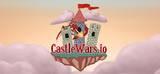CASTLEWARS.IO