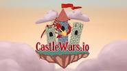 Let's get medieval on some dragons! CASTLEWARS.IO is all about upgrading your castle and hunting for dragons. Compete with other players, upgrade your castle and enjoy this fine, […]